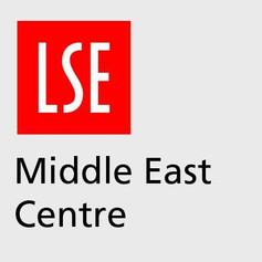 "Presentation: ""Art as a Dissenting Machine"" at London School of Economics, June 2017"