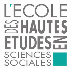 Research Talk: EHESS, Paris, France: May 13, 2016