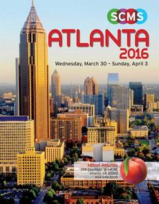 Society for Cinema & Media Studies   Conference Paper: Atlanta, Georgia, March 31, 2016