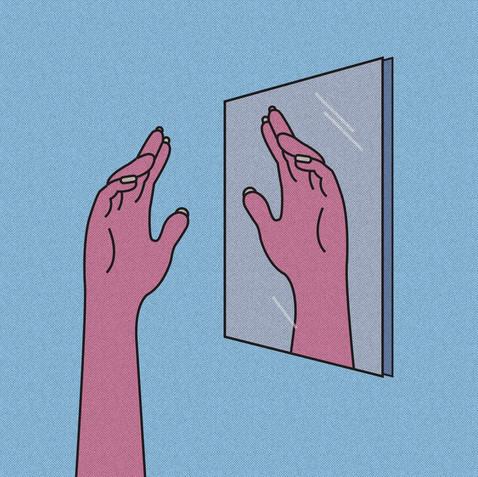 Mirror-13.jpg