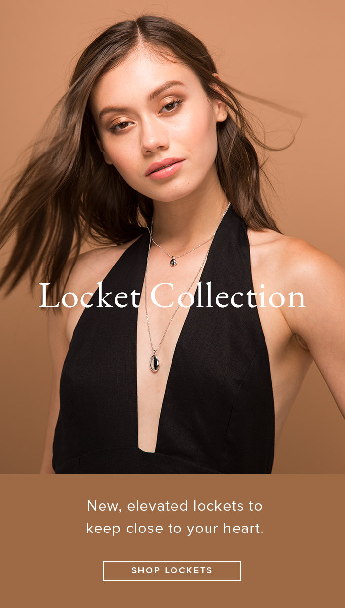 CollectionLaunch-LocketsEmail.jpg
