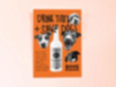 Titos-Saves-Dogs-Poster.jpg