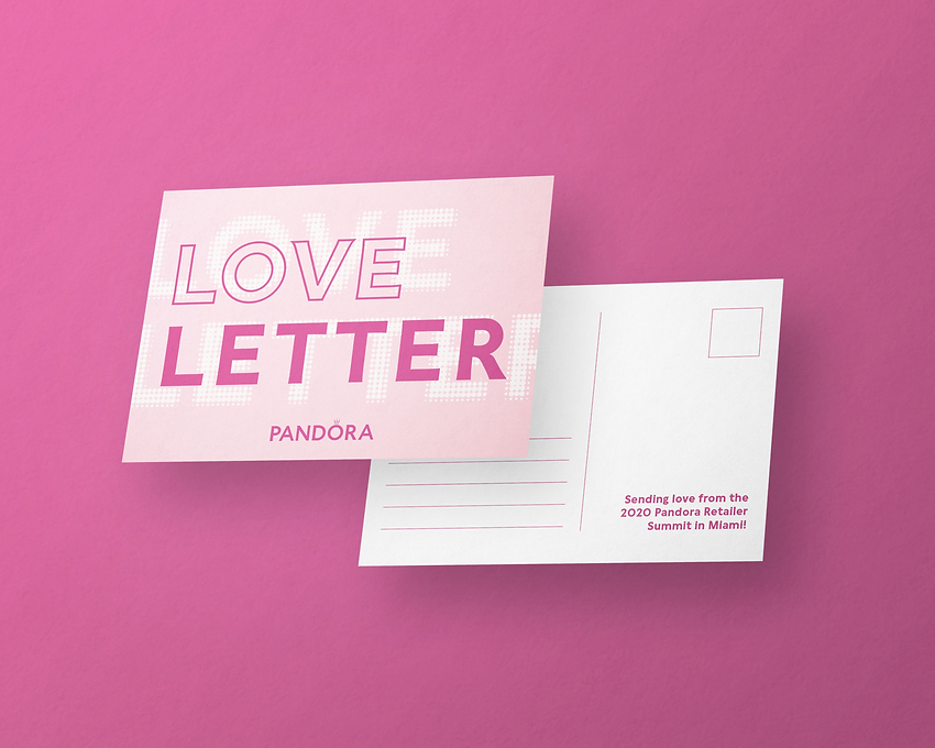 Pandora_RetailSummit_Postcard_Mockup_edi