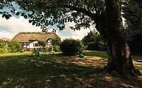Cottage NF.jpg