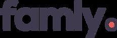 famly logo.png