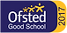 Ofsted-Logo-1.png