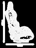 Model 2 Sideways.png