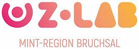 ZLAB_Logo_Color_Gradient_highres_edited_