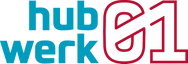 HubWerk01-web.png