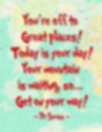 Dr Seuss Quote 1.jpg