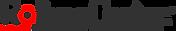 Rolling Center logo