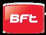 Bft Automation logo