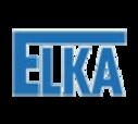 Elka Barrier System logo