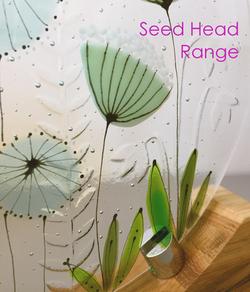 Seed head range