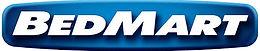 Bedmart Mattress Stores Logo