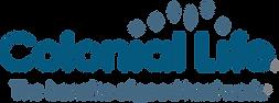 CL-2014-logo-tag-2color.png