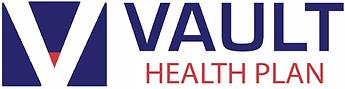 Vault Health Plan.png