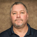Mike Franco-General Manager