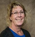 Karen Dodd-Accounts Payable