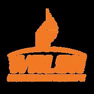 Walsh Custom Landscape Logo