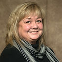 Cyndy Poppen-Administration & Marketing Manager