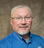 Rick Patterson