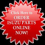 Order Isuzu Parts Online
