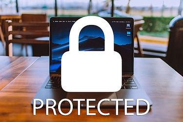 protected_edited.jpg