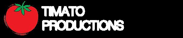 New Logo-White.png