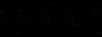 Community-Warehouse-Primary-Logo-Black.p