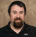 Josh Miller-Eugene Store Manager