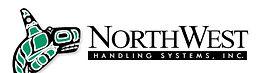 Northwest Handling Systems Logo