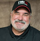 Don Emerson-Company Owner
