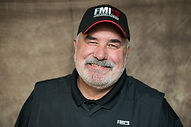 Don Emerson, owner