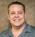 Tony McGuire-North Service Manager