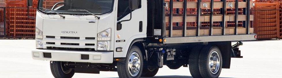 FMI Used Trucks