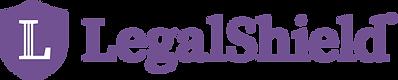 LegalShield-NewLogo-1Color-purple-1000px