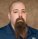 Brandon VanValkenberg-South Store Manager