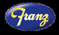 Franz Bakery Logo