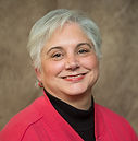 Annette Camp-Controller/Human Resources Manager