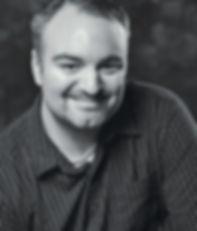 Tim Adams, President