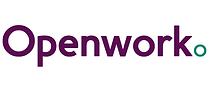 openwork-logo.png