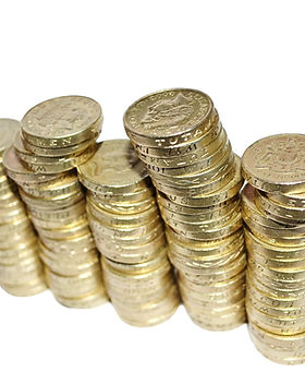 background-british-budget-business-41206