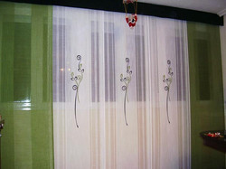 panel japones 12