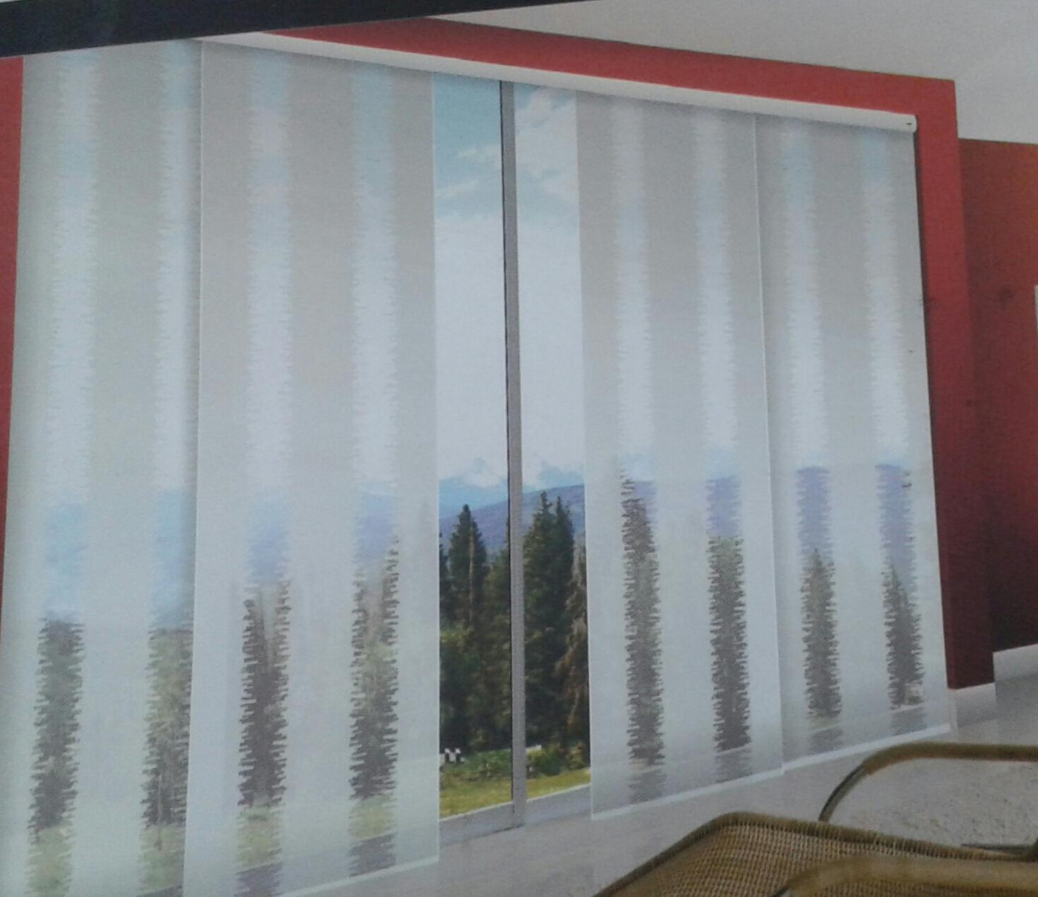 panel japones 4