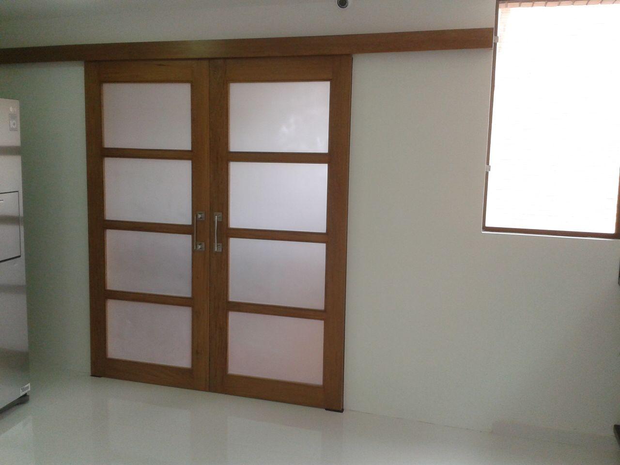 Puertas 16