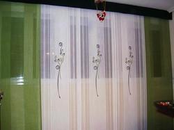 panel japones 10