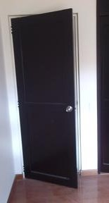 Puertas 10