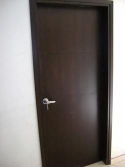 Puertas 6