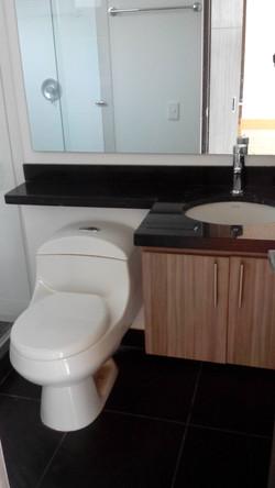 Muebles Baño 7